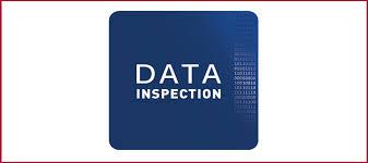 bureau veritas poitiers bureau veritas leader mondial en test inspection et