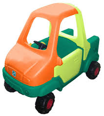 Kids & Toddlers Ride On Car Toys | Easy Shipping
