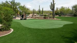 Chandler, AZ Putting Greens & Artificial Grass: Celebrity Greens How To Build A Putting Green In Your Backyard Large And Putting Green Pictures Backyard Commercial Applications Make Diy Youtube Artificial Grass Golf Greens The Uk Games Ultimate St Louis Missouri Installation Synthetic Grass Turf Lawn Playgrounds Safe Bal Harbour Fl Synlawn For Progreen