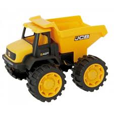 Buy JCB Mini Dump Truck Toy In Pakistan | Affordable.pk Tonka Classic Dump Truck Big W American Plastic Toys Gigantic Walmartcom Funrise Toy Toughest Mighty New Hess And Loader For 2017 Is Here Toyqueencom Moover Little Earth Nest Wooden Trucks Cars Happy Go Ducky Yellow Toy Dump Truck Isolated On White Background Stock Photo Photos Pictures Getty Images Amazoncom 16 Assorted Colors Metal Kmartnz Bruder Mack Granite Games