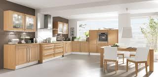 cuisine taupe quelle couleur pour les murs quelle couleur pour les murs de ma cuisine maison design bahbe com