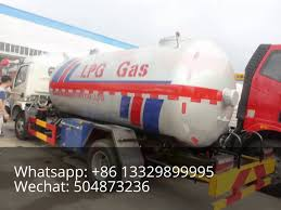 CLW Smallest LPG Gas Truck For Sale , Whatsapp: +86 13329899995 ... Used Equipment Ss Rig And Vac Ltd Used 1998 3000 Gal Vac Tank For Sale 1683 Drain Cleaning Truck Suppliers Triple C Auto Sales Fancing Gainesville Tx Dealer Pssure Pumper Trucks Equipped Wash Truck For Salestand Out Supplies Wet Industrial Washing San Antonio Diesel Performance Parts Repair 1989 Ford L9000 Single Axle Vacuum Washer Sale Heavy Sale In Alberta Camex Texoma Digger For Youtube