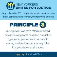 Justice4nyers Hashtag On Twitter