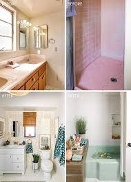 10 Bathroom Remodel Tips And Advice 12 Diy Reader Bathroom Renovations Of Budget Friendly