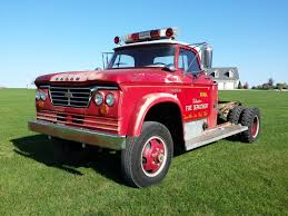 My 1964 Dodge W500 Power Wagon Maxim Fire Truck Hemmings Find Of The Day 1964 Dodge A100 Panel Van Daily Dw Truck For Sale Near Cadillac Michigan 49601 D100 Sweptline Pickup S108 Dallas 2015 Street Dreams Dodge 500 2 Ton Grain Truck Hemishadow Aseries Specs Photos Modification Info At Original Dreamsicle 64do3930c Desert Valley Auto Parts Classics Sale On Autotrader Old Trucks Pinterest Trucks And Mopar Custom Sport Special Youtube