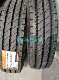 Tire 12R22. 5 AL81 AH85 Pattern Premium Truck And Bus Steel Tire Just Purchased 2856518 Hankook Dynapro Atm Rf10 Tires Nissan Tire Review Ipike Rw 11 Medium Duty Work Truck Info Tyres Price Specials Buy Premium Performance Online Goodyear Canada Dynapro Rh03 Passenger Allseason Dynapro Tire P26575r16 114t Owl Smart Flex Dl12 For Sale Atlanta Commercial 404 3518016 2 New 2853518 Hankook Ventus V12 Evo2 K120 35r R18 Tires Ebay Hankook Hns Group Rt03 Mt Summer Tyre 23585r16 120116q Rep Axial 2230 Mud Terrain 41mm R35 Mt Rear By Axi12018