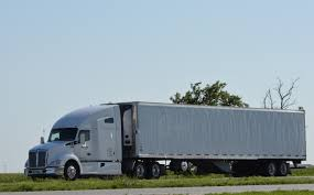 July 2017 Trip To Nebraska (Updated 2-13-2018) Truck Trailer Transport Express Freight Logistic Diesel Mack Wner Truck Museum Omaha Nebraska Youtube W N Morehouse Badlands Tanklines Transwood Inc Ne Stay At A Great Company For Life Olympic Transportation Home Facebook Crete Carrier Cporation Trucking Companies Services Heavy Industries Stanford Madlock Lincoln Could Ponder Mger As Trucking Industry Consolidates Driver Jobs H M Midwest Co