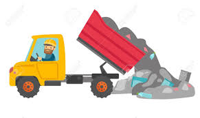 Caucasian White Man Driving A Garbage Truck And Unloading Waste ... Driver Sample Rumes Gogoodwinmetalsco Inside The Deadly World Of Private Garbage Collection Digg Truck Runs Over Woman In Garden Grove Kills Her Abc7com Video Examined After Worker Injured Dtown Caucasian White Man Driving A Truck And Unloading Waste How To Become A Collector With Pictures Wikihow Question Why Do Some Garbagemen Block Streets Rember This Nov 11 Veterans Continue Serve Us Every Day Free Download Garbage Jobs Houston Tx Entrylevel Jobs No Experience