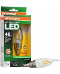 here s a great price on sylvania vintage led light bulb b10 soft