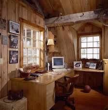 Most Effective Barn Wood Interior Walls, Wooden Stool Elegant ... Stained Concrete Floors That Look Like Barn Wood To Get The Color Barn Siding Ideas Siding Accents Dormer And Tower Of A Plantation Shutter Company Introduces Wood Shutters Old Used Background In Vintage Style Stock Photo Create Beautiful Reclaimed Door From An Ugly Bifold Marble Countertops Kitchen Cabinets Lighting Flooring Gardners 2 Bgers Faux Bee Lieve Sign How I Reclaimed 354 Best Porter Barn Wood Custom Projects Images On Pinterest Man Den Entrance To Bathroom Via Rusted Corrugated 58 Off Pottery Coffee Table Tables