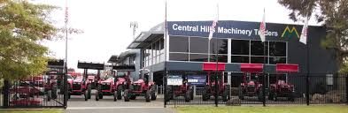 100 For Sale Adelaide Hills Central Machinery Traders Servicing The