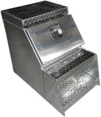 2-7/16 Cu. Ft Aluminum Underbody Truck Step Box | Princess Auto Buyers Products Underbody Truck Tool Box Wayfair Under Tray Steel Left Ute Heavy Duty Amazoncom Black W Boxes Northern Equipment Product Wwwtopsimagescom 36 Alinum Trailer Rv Storage Stainless Wdouble Doors 4 Sizes Accsories Inc Pickup To Truckaccsories Drop Down Door Semi Hpi Landscaper Bodies Knapheide Website