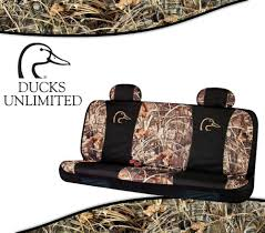 DUCKS UNLIMITED Camo Universal Seat Covers For Full Size Bench Seats ... Bench Seat Covers Camo Disuntpurasilkcom Plush Paws Products Pet Car Cover Regular Navy 76 Best Custom For Trucks Fia Neo Neoprene Amazoncom 19982003 Ford Ranger Truck Camouflage Pets Rear Dogs Everythgbeautyinfo Chevy Trucksheavy Duty Gray Home Idea Together With 1995 Split F250 Militiartcom Durafit Dg29 Htc C Made In Armrest Things Mag Sofa Chair