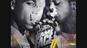 No Ceiling Lil Wayne 2 by Lil Wayne Watch My Shoes No Ceilings Video Dailymotion