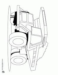 Garbage Truck Coloring Pages - Cute Coloring Cstruction Vehicles Dump Truck Coloring Pages Wanmatecom My Page Ebcs Page 12 Garbage Truck Vector Image 2029221 Stockunlimited Set Different Stock 453706489 Clipart Coloring Book Pencil And In Color Cool Big For Kids Transportation Sheets 34 For Of Cement Mixer Sheet Free Printable Kids Gambar Mewarnai Mobil Truk Monster Bblinews