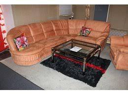angebote möbel esszimmer wohnaccessoires wohnzimmer