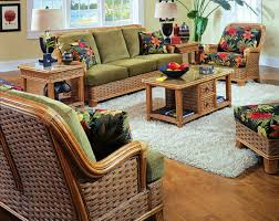 Outdoor Patio Furniture and More Wicker and Things