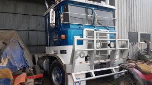 100 Atkinson Trucks 1977 3800 JTW5032839 JUST TRUCKS