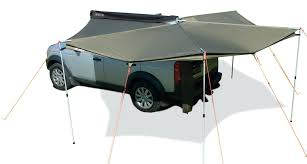 Roof Top Awning – Broma.me Arb Awning Roomsmosquito Nets Toyota 4runner Forum Largest Mesh Room 32108 Rhinorack Amazoncom Awnings Shelters Truck Bed Tailgate Accsories Side Walls F L Tents Panorama Installation Full Size Arb Tow Vehicle Unofficial Campinn Screen_sho20168_at_1124png Touring Camping 4x4 Question About Regular Vs Foxwing Expedition Portal Deluxe 2500 X With Floor At Ok4wd New Taw All Access Roof Rack Question Archive