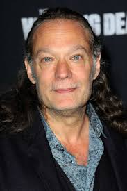 Universal Halloween Horror Nights Auditions by 149 Best Greg Nicotero Images On Pinterest The Walking Dead