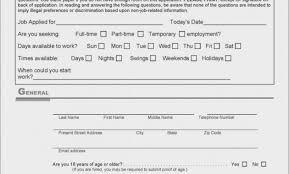 Kfc Application Form Online Uk Job Resume Examples