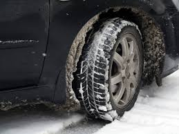 What Are The Real Benefits Of Snow Tires? - Bachman Volkswagen Blog Pros And Cons Of Snow Tires Car From Japan Mud Truck Wheels Gallery Pinterest Tired Amazoncom Zip Grip Go Cleated Tire Traction Device For Cars Vans Cooper Discover Ms Studdable Passenger Winter For Sale Studded Snow Tires Priuschat The Safety Benefits My Campbell River Now Top 2017 Wheelsca 10 Best Review Hankook Ipike Rw 11 Medium Duty Work Info Answers To 5 Questions About Buy Bias 750x16 New Tread Mud Kelly