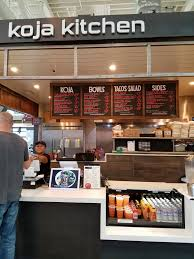 Bay Area Bites Guide To The Emeryville Public Market   Bay Area ... 6alarm Blaze In Emeryville Destroys Building Under Cstruction Food Truck Wraps Custom Vehicle This Is How We Roll Taste Drink Oakland Berkeley Bay Trucks Prohibited East Express Off The Grid Closed 97 Photos 11 Reviews 4053 Public Markets Granja Eatery Scrapped Favor Of Paradita Mayo Mustard Oui Macaron Both Open At Matt Burdette _maburdette_ Twitter Food Truck Wraps Archives Insignia Designs Why I Love Bold Italic San Francisco