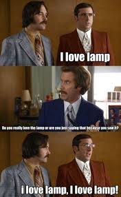 76 best anchorman the legend of ron burgundy images on pinterest