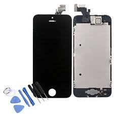 iPhone 5 Screen Replacement patibility GSM CDMA