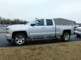2018 New Chevrolet Silverado 1500 Z71 4WD LT DBL At Fayetteville ... Hebbronville New Chevrolet Silverado 1500 Vehicles For Sale 2018 Truck L1163 Freeland Auto 2017 3500hd Jerrdan Mplngs Auto Loader Celebrating 100 Years Of Trucks Talk Groovecar 2019 Spy Shot Youtube Brand New Chevrolet Utility Lowliner Canopy For Sales Junk Mail Mooresville Used Buick Dealership Randy Marion 2wd Reg Cab 1330 Work At Shippensburg 4wd Crew 1435 Lt W1lt Chevy 2500 And 3500 Hd Payload Towing Specs How