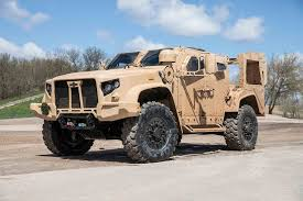 Oshkosh JLTV First Drive Review - Motor Trend Canada Okosh M1070 Het Heavy Equipment Transport Prime Mover Gallery 1996 Kosh For Sale In Kansas City Missouri Truckpapercom Cporation Wikiwand 1986 P19 Arff Used Truck Details Powerful Military Vehicles Civilians Can Own Machine Used Trucks For Sale Defense Awarded Contract To Supply Hemtt Tactical Trucks The Ten Most Badass You Drive On Road 1966 Ford Galaxie 500 For Classiccarscom Cc990311 Ibid 1994 Dump Plow 4x4