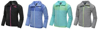 Coupon Codes For The North Face Denali Jacket - Herzog Meier ... The North Face Litewave Endurance Hiking Shoes Cayenne Red Coupon Code North Face Gordon Lyons Hoodie Jacket 10a6e 8c086 The Base Camp Plus Gladi Tnf Black Dark Gull Grey Recon Squash Big Women Clothing Venture Hardshell The North Face W Moonlight Jacket Waterproof Down Women Whosale Womens Denali Size Chart 5f7e8 F97b3 Coupon Code Factory Direct Mittellegi 14 Zip Tops Wg9152 Bpacks Promo Fenix Tlouse Handball M 1985 Rage Mountain 2l Dryvent
