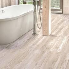 wood effect floor tiles novic me