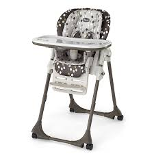 95 best chaise haute images on pinterest high chairs baby