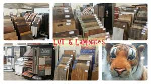 flooring showroom in las vegas 24 hour showroom access