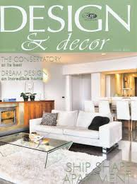 100 Best Home Decorating Magazines General Interior Design Magazine Decoration Ideas Interior Design