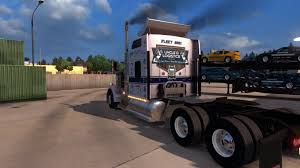 Coming Soon ATS Black Smoke Stacks - YouTube Diesel Truck Exhaust Stacks Motaveracom Photos Deadly Air Pollution May Be The Price For New Jobs In Greece House Bill Aims To Make Diesel Smoke Illegal Maryland On A Gas Truck Dodge Ram Forum Dodge Forums Top Reasons Not Buy Gas Lifted Youtube Trucks Stacks Exhaust How To Install 9second 2003 Ram Cummins Drag Race Truckmodel Peterbilt 359 Rc Vs Nissan Patrol Speed Society Definitions Dictionary Power Magazine Coming Soon Ats Black Smoke Dual 22r Motor Imgur