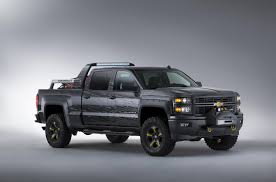 2014 Chevrolet Silverado Black Ops Concept News And Information ... 2014 Chevrolet Silverado 62l V8 4x4 Test Review Car And Driver Autoblog Rear Wheel Well Inner Liners For 42018 1500 Ltz Z71 Double Cab First Reviews Rating Motor Trend Chevy Gmc Pickups Recalled For Cylinderdeacvation Issue Kgpin Of Gm Trucks Truck Talk Groovecar Awd Bestride Halfton Pickup Test Drive Lt Lt1 Wilmington Nc Area Mercedes Used At Toyota Fayetteville Chevy Trucks Silverado Get