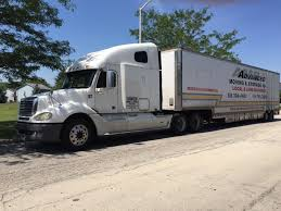 Advanced Moving & Storage | Local And Long Distance Movers Nashville Moving Company Green Truck Movers Truck Trailer Transport Express Freight Logistic Diesel Mack Trusted Chattanooga Tn Good Guys And Delivery Springdale Ar Local Long Distance Omaha Moving Company Igo Storage Lets Kids Touch A An Overview Of Companies San Diego To Los Angeles Guide Pros Fniture Household Industry New Program For Kirkwood Insurance Seeking Bristol Area Franchisee News Rescue Services Lewisville Tx 75067 Ypcom St Louis Apartment House Chicago Residential Hollander