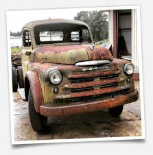 A 1949 Dodge That Stole Our Hearts | Well Crafted Pizza | Wood Fired ... 5 Overthetop Ebay Rides August 2015 Edition Drivgline Dodge Power Wagon Overview Cargurus 1949 12 Ton B1c116 Pilot House Pickup Franks Car Barn B108 Moexotica Classic Sales Vintage Mudder Reviews Of 4x4s Friends Come To The Rescue Cadianbuilt Fargo Driving Sold Youtube B Series Pick Up For Sale Pre Purchase Inspection Video 1948 Truck Was Used Hard Work On Southern Rice Farm Truck With A Cummins 6bt Diesel Engine Swap Depot