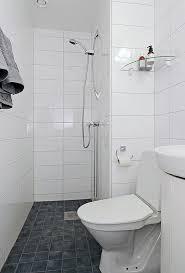 the all in one concept badezimmer klein kleines bad