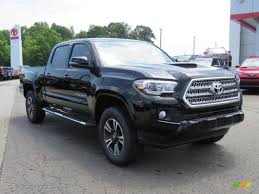 Kelley Blue Book Trucks Pickups Blue Book Value Trucks Top Upcoming Cars 20 2019 Ram 1500 First Review Kelley 2000 I Want Dodge 2012 Best New 2018 Toyota Tundra Sr5 Buying Guide Nada Used Ford Truck Resource Kelley Blue Book Value Used Cars And Trucks Beautiful Ford Escape S 1955 Hildys Bodies Bus Fire Ambulance Is Named Books Overall Brand Medium Latest Stories News Business Insider Malaysia