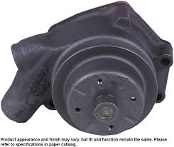 ENGINE WATER PUMP-WATER Pump Cardone Reman Fits 42-55 Chevrolet ... Heavy Duty High Flow Volume Auto Electric Water Pump Coolant 62631201 For Komatsu 4d95s Forklift Truck Hd Parts Product Profile August 2012 Photo Image Gallery New With Gasket Engine Fire Truck Water Pump Gauges Cape Town Daily Toyota 4runner 30l Pickup Fan Idler Bracket 88 Bruder 02771 The Play Room Used For Ud Fe6 210z5607 21085426 Buy B3z Rope Seal Cw Groove Online At Access 53 1953 Ford Pair Set Flat Head Xdalyslt Bene Dusia Naudot Autodali Pasila Lietuvoje