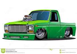 Cartoon Lowrider Stock Vector. Illustration Of Road, Humor - 49696977 Lowrider Volvo Trucks Pinterest Semi Trailer And Tractor Just A Car Guy 1941 White Semi Tractor That Was Mack Transport Truck Wallpaper 40x2657 796233 Custom Trucks Gallery 71 Images Lorry Wallpapers Group 70 Mika Auvinens Mercedes Actros 2363 Youtube Awardwning Low Rider Proves To Be A Force Reckoned With Liveleakcom Man Working Hydraulic Line Gets Crushed By The Repo For Sale In Ga Arstic Cars Big Rig Truck Stop Stock Photos Images Frankensteiners Ball 11 Taken At Frankensteiners Flickr Peterbilt For Home Facebook