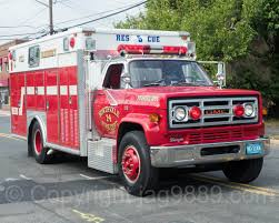 Northvale NJ Rescue Fire Truck, 2017 Northern Valley Fire … | Flickr Demarest Nj Engine Fire Truck 2017 Northern Valley C Flickr Truck In Canada Day Parade Dtown Vancouver British Stock Christmasville Parade Lancaster Expected To Feature Department Short On Volunteers Local Lumbustelegramcom Northvale Rescue Munich Germany May 29 2016 Saw The Biggest Fire Englewood Youtube Garden Fool Fire Trucks Photos Gibraltar 4th Of July Ipdence Firetrucks Albertville Friendly City Days