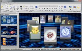 Aurora 3D Animation Maker Free DownloadPatchSerial KeyFull