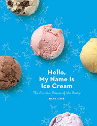 Hello, My Name Is Ice Cream: The Art And Science Of The Scoop: Dana ... Fortnite Where To Search Between A Bench Ice Cream Truck And Cream Trucks Welcome In Stow Again News Mytownneo Kent Oh Communicable Seller Blue Stock Vector 663493657 Creepy Hello Song Connie Fish Tv Youtube The Kitty Cafe Purrs Into Las Vegas Again Eater Daily Dollar Truck Fleet Hits Lynchburg Streets For Summer Amazoncom Kids Vehicles 2 Amazing Adventure My Name Is Art Science Of The Scoop Dana New Yorkers Angry Over Demonic Jingle Of Trucks Animal Serving Up Treats With Smile Supheroes Ice Man Has Natural By Kickstarter Side View 401939665 Shutterstock