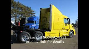New Volvo Semi Trucks For Sale] - 28 Images - 100 New Volvo Semi ... Valley Truck Centers Inc Sales In Pharr Tx 2006 Volvo Vnm42t Single Axle Day Cab Tractor For Sale By Arthur 2001 Freightliner Columbia 2014 Vnl670 For Sale Used Semi Trucks Arrow Sales Owner Expensive 100 Volvos New Semi Trucks Now Have More Autonomous Features And Apple Vnl 780 Pinterest Rigs 2003 Vnl64t 770 Truck Item 36 Sold Novembe In Mn Authentic 2017 Vnl Tandem Daycab New With I294 Alsip Il Trailers Semis