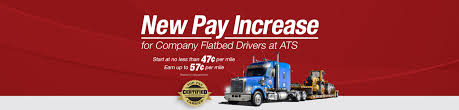 Highest Paying Truck Driving Jobs In North Dakota - Best Truck 2018 Dump Truck Driving Jobs With No Experiencetruck Drivejbhuntcom Straight At Jb Hunt As More Truck Drivers Tire A Shortage Looms North Dakota News 450 Oilfield Vacancies In Williston Over 30 Different The Road Cdl A Trucking Job Dyp Transportation Driver Faq S Transport Inc Inexperienced Roehljobs Careers In Best Image Kusaboshicom Free Schools