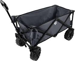 Quest Outdoor Beach Wagon Coupons Everything You Need To Know About Online Coupon Codes 50 Off Dicks Sporting Goods Promo Deals Force3 Pro Gear Adult Catchers Set 2019 How Use A Code Black Friday Ads Doorbusters And Free Promo Code Coupons Wicked Big Sports Pong Dicks Sport Cushion Promo Codes November Findercom Print Coupons Blog